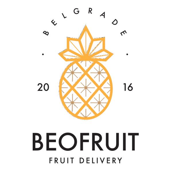 BeoFruit – Distribucija voća i povrća – Distribucija voćnih paketa , korpi i organizovanje voćnih stolova-